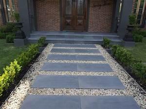 Blue Stone Pavers Review HomesFeed