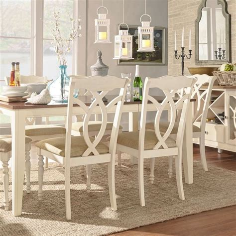 69 best images about dining room remodel on pinterest