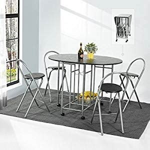 amazon small kitchen table and chairs small dining table and 4 chairs set coavas 5pcs butterfly