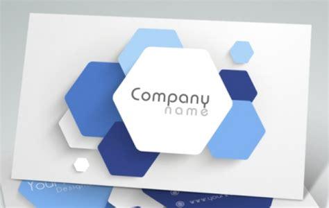 unive marketing branding  photography website