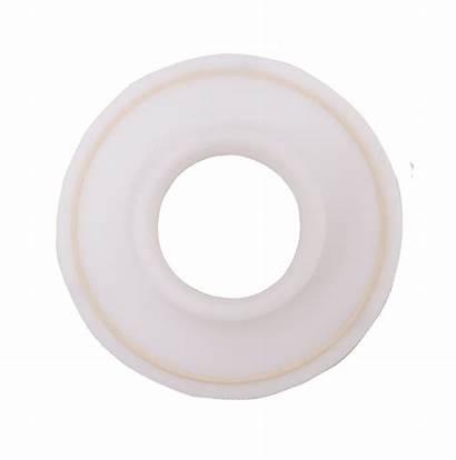 Vacuum Heidolph Vap Ptfe Seal 20l Hei