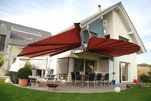 uber 1000 ideen zu markise balkon auf pinterest With markise balkon mit tapete kaffee motiv