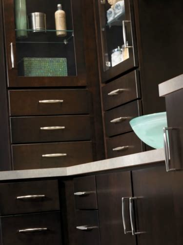 Masterbrand Cabinets Inc Careers by Bath Gallery