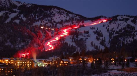 2019 Holiday Events Guide Jackson Hole Central Reservations