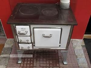 Küchen Aktuell Altwarmbüchen : k chenhexe alt ~ Orissabook.com Haus und Dekorationen