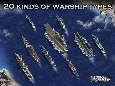 Ship War by War Of Warship Pacific War Android Apps On Google Play
