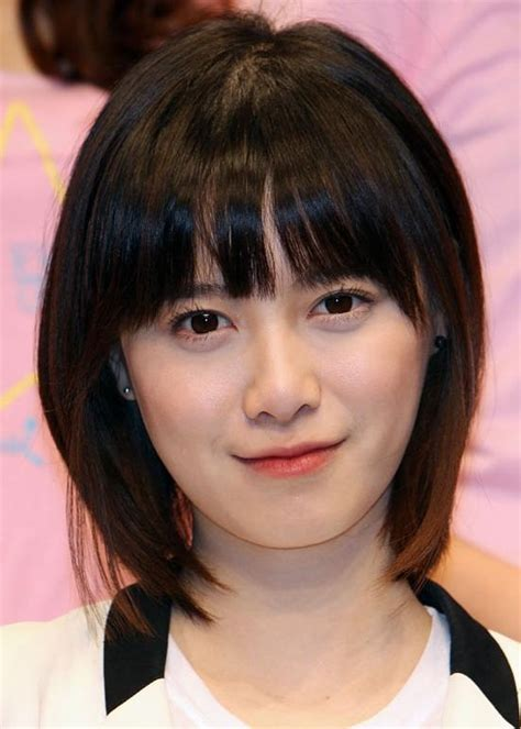 collection  korean women hairstyle  face