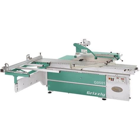 best price table saw grizzly table saw
