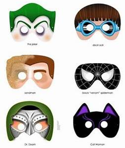 1000 images about estens 5th birthday batman and joker With joker mask template