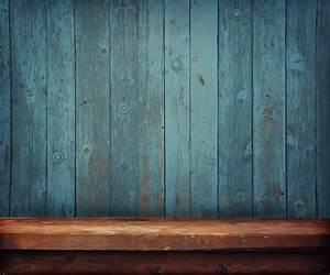 Nettoyage Carrelage Vinaigre : comment nettoyer une maison comment nettoyer une friteuse ~ Premium-room.com Idées de Décoration