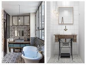 stunning miroir salle de bain art deco contemporary With miroir de salle de bain original