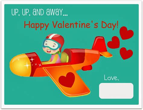 valentines day card kids discover mass of funny facebook status and funny jokes