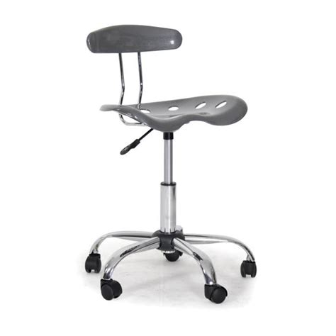 chaise de bureau steelcase chaise de bureau sans roulettes pas cher advice for your