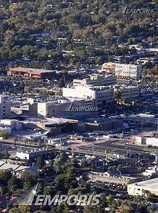 Sunrise Hospital & Medical Center Tower III, Las Vegas ...