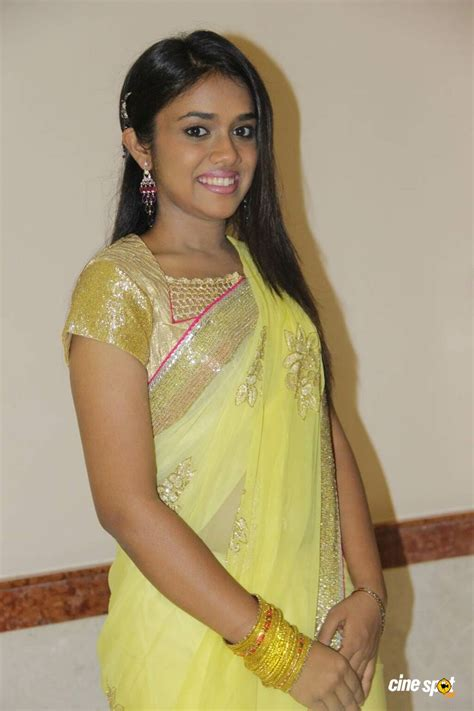actress lakshmi daughter wedding lakshmi ramakrishnan s daughter wedding reception photos 23
