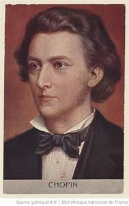 1000 Images About Chopin On Pinterest Composers George
