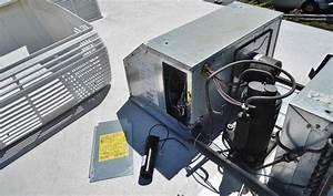 Coleman Mach 15 Rv Air Conditioner Manual