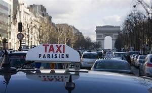 Annonce Taxi Parisien : taxis achetez une lectrique paris vous offre jusqu 7 200 euros ~ Medecine-chirurgie-esthetiques.com Avis de Voitures