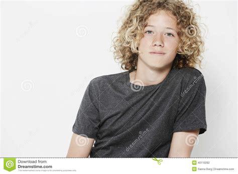 12919 photography style boy in studio boy in studio stock photo image 40110282