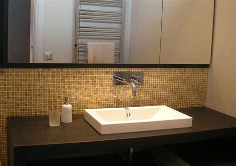 faire une chambre en 3d revger com salle de bain idée inspirante pour la