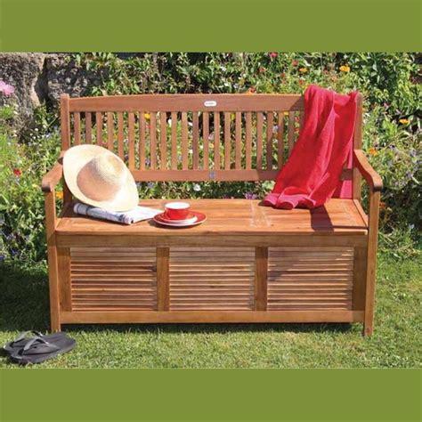Sitztruhe Garten sitztruhe garten sitztruhe garten kaufen sie sitztruhe garten auf