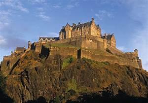 Land In Schottland Kaufen : top ten merian momente schottland merian ~ Lizthompson.info Haus und Dekorationen