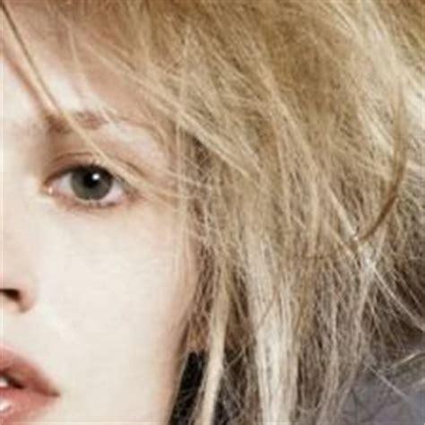 les cheveux sec masque maison conseil de beaut 233