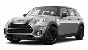 Leasing Mini Cooper : lease a 2018 mini cooper clubman automatic awd in canada leasecosts canada ~ Maxctalentgroup.com Avis de Voitures