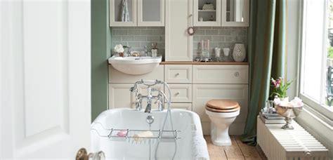 salle de bain retro photo baignoire ancienne pour une salle de bains retro design feria