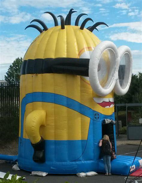 tornado foosball table bouncy castle hire dublin wicklow dublin