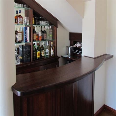 bar  stairs google search   home