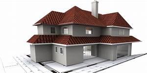 entreprise generale du batiment a nice house concept With la maison du dressing 11 house concept entreprise generale du batiment carrelage