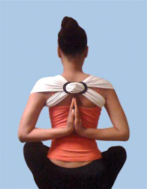 Pin on Posture