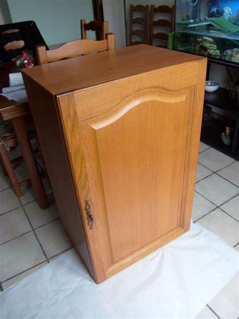 fabrication cuisine fabriquer un caisson en bois atlub com
