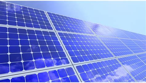 Учёные создали рекордно эффективные органические солнечные панели 4pda . 4pda новости мира мобильных устройств