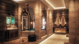 Stunning Home Designs Images Ideas by Luxurious Bathrooms With Stunning Design Details