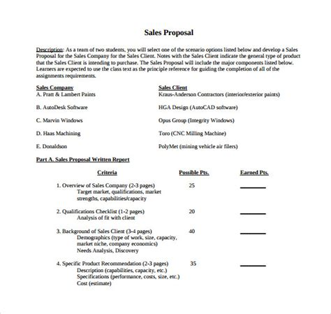 Essay patience key success so what thesis statement how to write magazine articles pdf research about breast cancer pdf