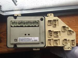 1996 Chrysler Lhs Fuse Box Location : other for sale find or sell auto parts ~ A.2002-acura-tl-radio.info Haus und Dekorationen