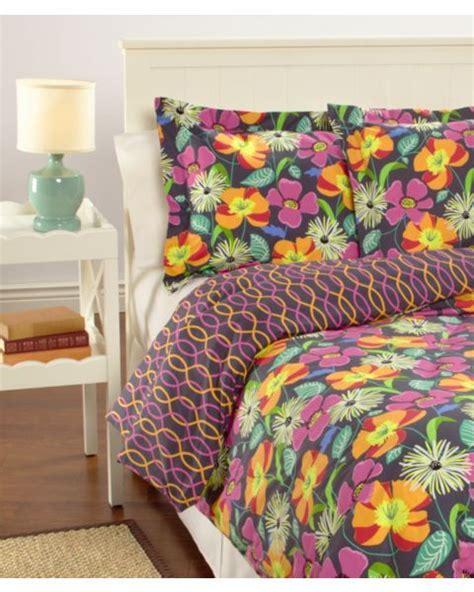 17 best images about vera bradley bedding on pinterest
