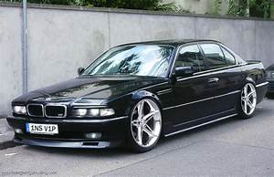 1998 Bmw 740il On Rims Find The Classic Rims Of Your