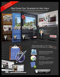 brochure templates for mac unique pages flyer template 38 With apple pages brochure templates