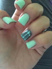 Best ideas about summer nail art on fun