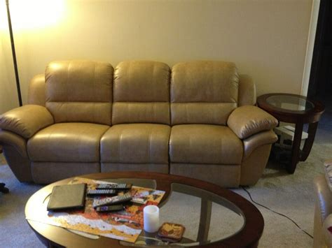 Used Loveseats For Sale by 1bhk Furniture For Sale Ebay
