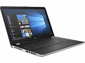 Hp 15-bs500na Full-hd Laptop