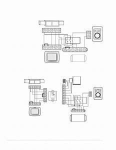Honeywell Honeywell Dehumidifier Dr90 User U0026 39 S Manual