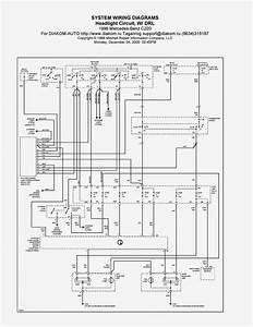 Honda Gx390 Ignition Wiring