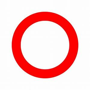 File:Red-circle.svg - Wikimedia Commons
