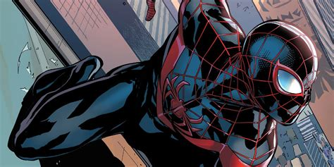 Sony's Animated Spiderman Movie Title Revealed