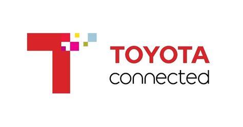 toyota insurance login toyota connected norteamérica forma alianza con avis