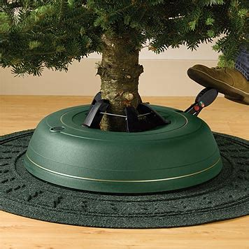 water trapper christmas tree mat orvis
